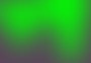 asociatia-medicilor-de-familie-bucuresti-ilfov