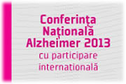 conferinta nationala Alzheimer