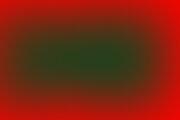 poza conferinta nationala Alzheimer