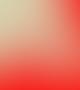 Dorina Pirau