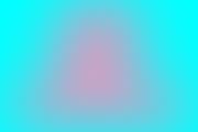 poza salvati copiii