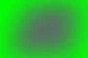 wpa 2013 bucharest congress