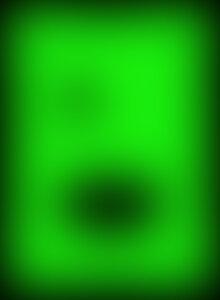 carte anomalii cromozomiale umane