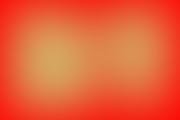 poza decizie Ministerul Sanatatii