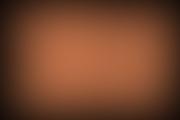 poza probleme respiratorii