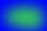 poza achizitii medicale centralizate