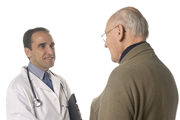 poza boala Alzheimer