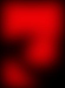 carte compendiu de pediatrie pentru cadre medii
