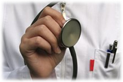 poza consult medical