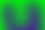 poza hiperplazia benigna de prostata