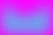 afis conferinta nationala SNMF