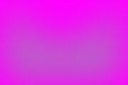 poza conferinta SNMF 2013