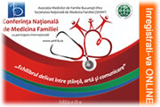 poza conferinta nationala SNMF 2013