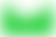 poza conferinta nationala de medicina familiei 2013