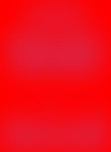 carte medicina interna pentru cadre medii