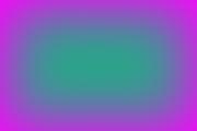examen ministerul sanatatii