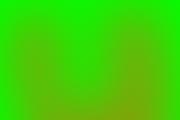 poza consult medic pacient
