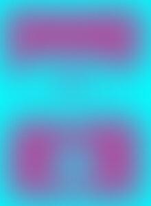 carte virusologie, bacteriologie si parazitologie pentru asistenti medicali