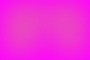 studiu virusul gripal