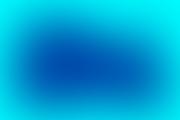 poza regim alimentar terapeutic