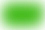 poza program national imunizari