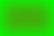 poza interventie chirurgicala