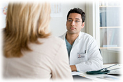 articol studiu sistemul medical