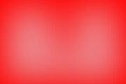 afis conferinta_alba