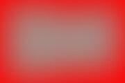 poza consum de fructe