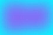 poza regim vegetarian