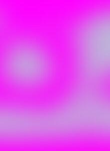 carte Ghidul indicelui glicemic
