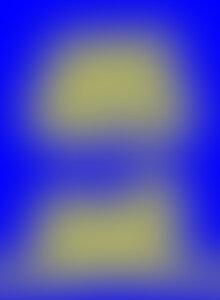 carte ghidul sanatatii familiei