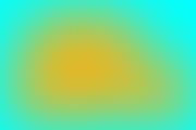 poza monitorizare pacienti