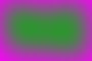 poza copil cu boala de piele