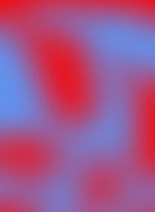 carte spock ingrijirea sugarului si a copilului