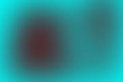 poza consult medicul de familie