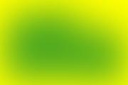 poza surse vitamina A