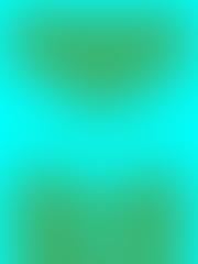 afis conferinta nationala de cardiologie in medicina generala