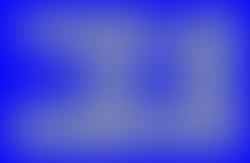 poza bolnav astm