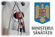 poza proiecte de lege ministertul sanatatii