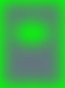 poza manualul merck