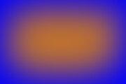 poza vaccinarea la copii