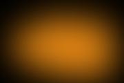 poza asigurari malpraxis medical
