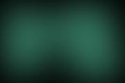 poza consult medical de specialitate