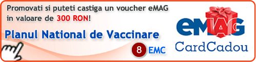poza tombola planul national de vaccinare