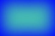 poza conferinta management performant