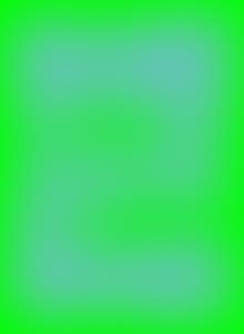 poza manual medicina naturista