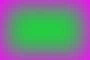 poza ministerul sanatatii