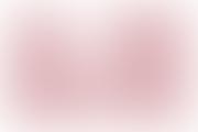 poza eugen nicolaescu