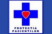 poza asociatia protectia pacientilor